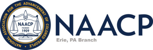 NAACP Erie Branch